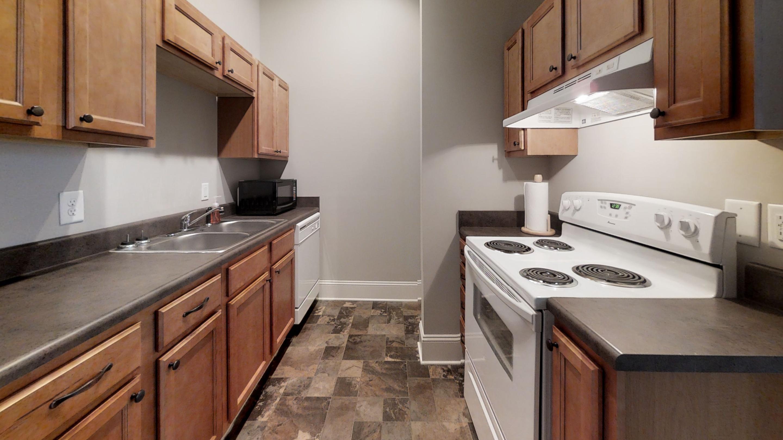 One bedroom apartment spartanburg